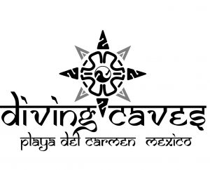 diving_caves